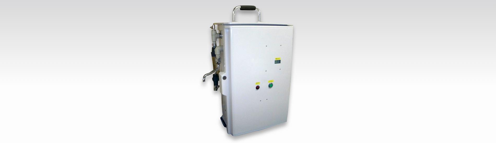 top_slider03_S殺菌水生成装置 SG-1型